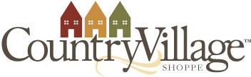 country-village-shoppe-logo.jpg
