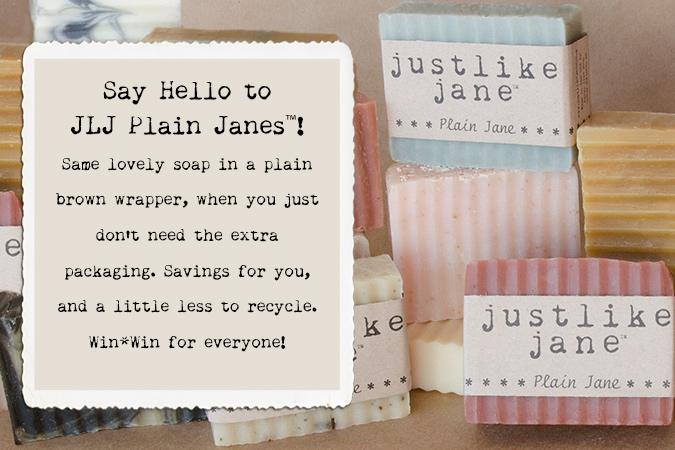 say-hello-to-plain-jane2.jpg