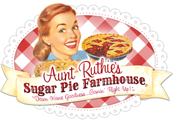 sugar-pie-farmhouse-logo-small.png