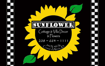 sunflower-florist-logo-color.jpg