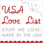 usa-love-list-2.png